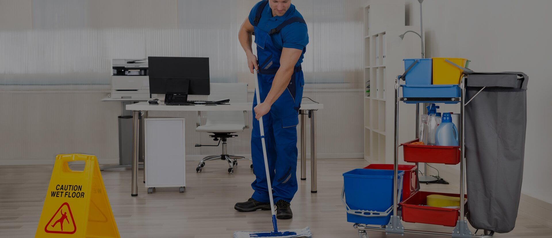 ebprocleaning-slider-2